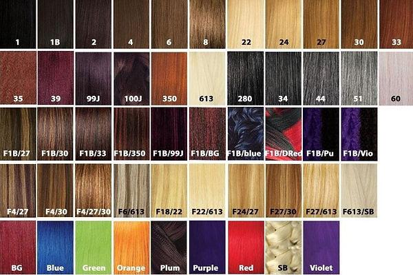 Hair Color Chart.JPG