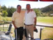 20100819_CMG#OL-0238#RubenBarros&SRT.JPG