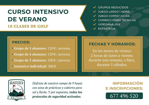 CURSO INTENSIVO VERANO IMG-20210622-WA0002.jpg