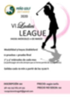 cartel ladies league.jpg