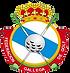 logo_federacion_gallega_golf.png