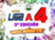 LIGA A 4.jpg