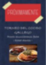 anuncio torneo cocido gallego.jpg