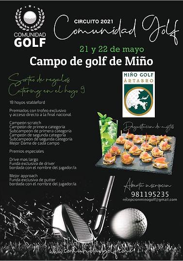 CARTEL 3 # Miño.jpg