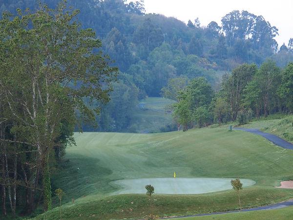 20110418_CMG#OP-0397#golf.JPG