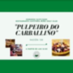 Pulpeiro_do_Carballiño.JPG