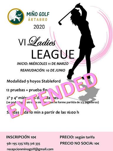 Liga Extendida#CARTEL.jpg
