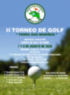 II_Torneo_de_Golf_Terra_das_Mariñas.jpg