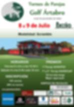 GolfArtabro_Torneo_Parejas#cartel V4.jpg