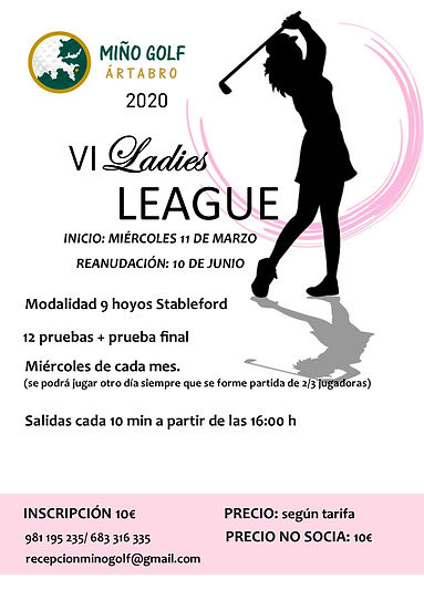 cartel ladies league.jpg