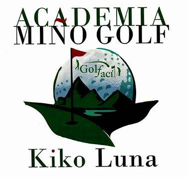 Academia Kiko Luna.JPG