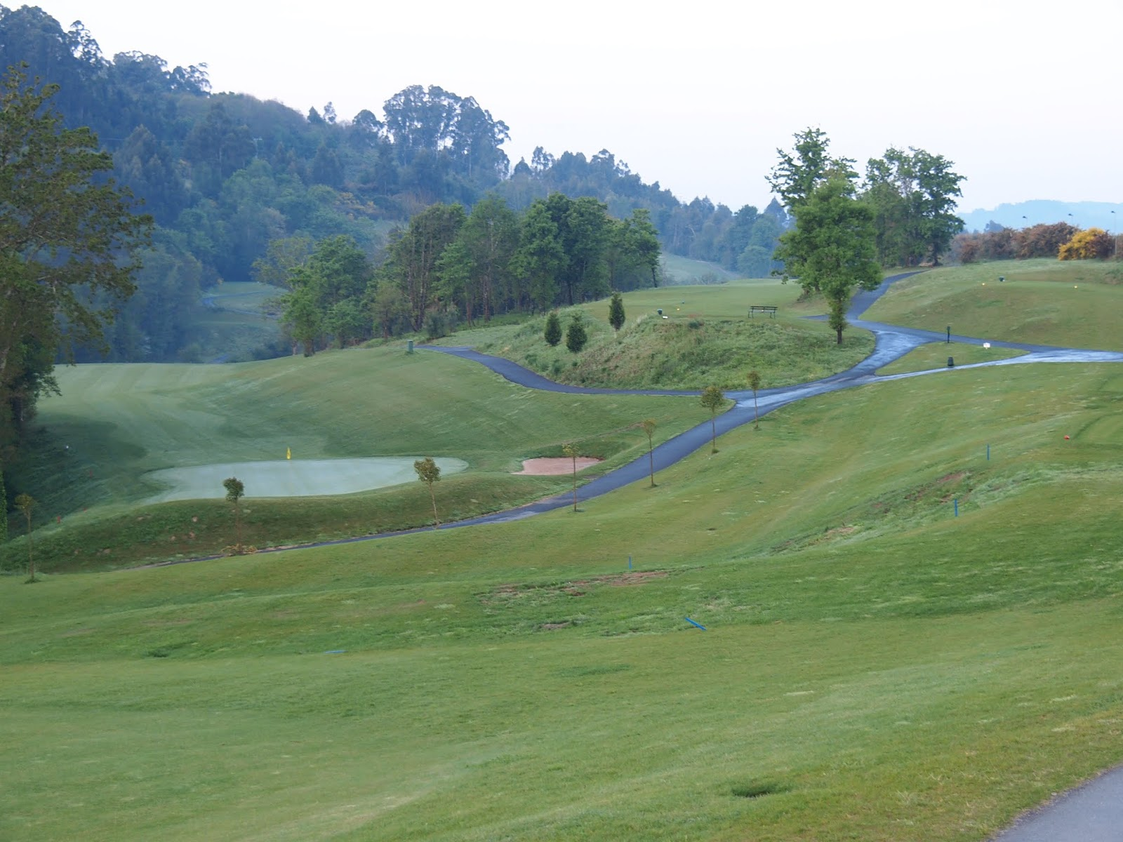 20110418_CMG#OP-0395#golf