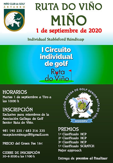 20200901 RUTA CIR INDIV 2020  # CARTEL.j