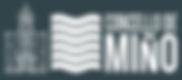 Logo_Concello_de_Miño.PNG