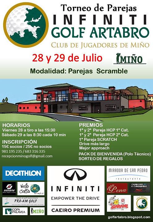 20170729_GolfArtabro_Torneo_Parejas#cart