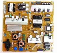 Samsung-BN44-00807D-Power-Supply-LED-Boa