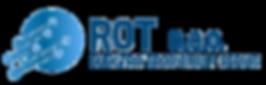 elektro trgovina in servis ROT d.o.o.