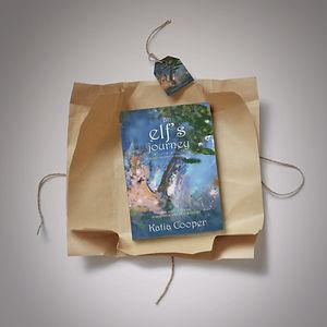 An Elf's Journey