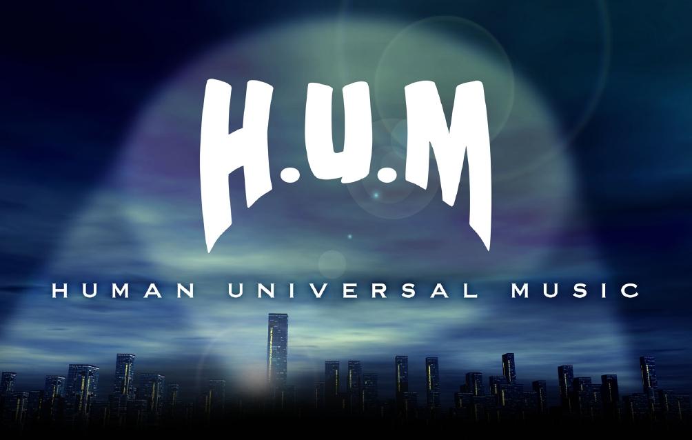 H.U.M