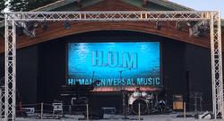HUM-8