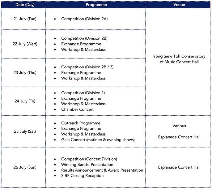 SIBF2020-General_Schedule.png