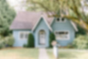 Juliana-house alone.jpg