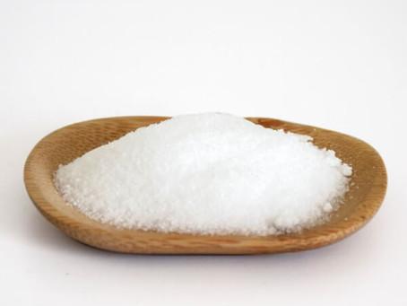 L'Acide Citrique, 12 manières de l'utiliser