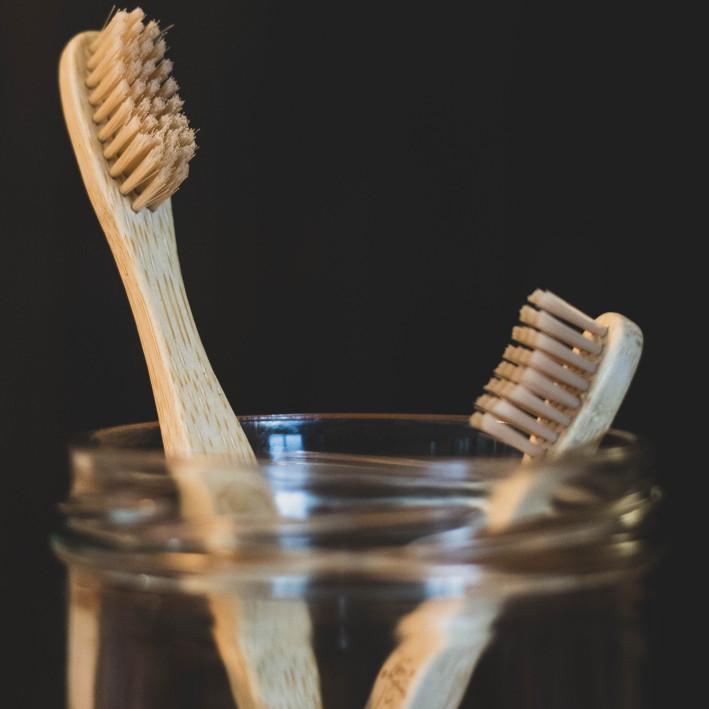Flash Hygiène - Dentifrice