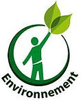 protection_environnement.jpg