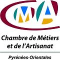 logo_cma66.png