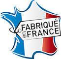 fabrique_en_France.jpg