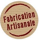 fabrication_artisanale.jpg