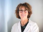 Dr. Nom Prénom
