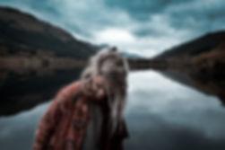 Lauren Collier,lauren collier music, scottish music, scottish fiddler, blonde girl, scottish girl, fiddle player, fiddler, scottish music, scottish musician