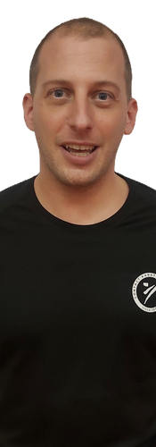 Nicky Van Esbroeck
