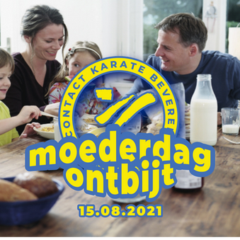 moederdagontbijt 2021