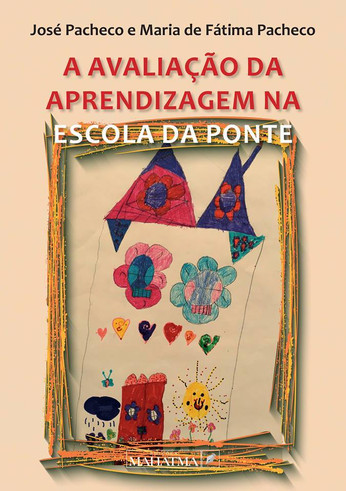 José Pacheco lança seu mais recente livro e é entrevistado pela Bee Dynamic Books