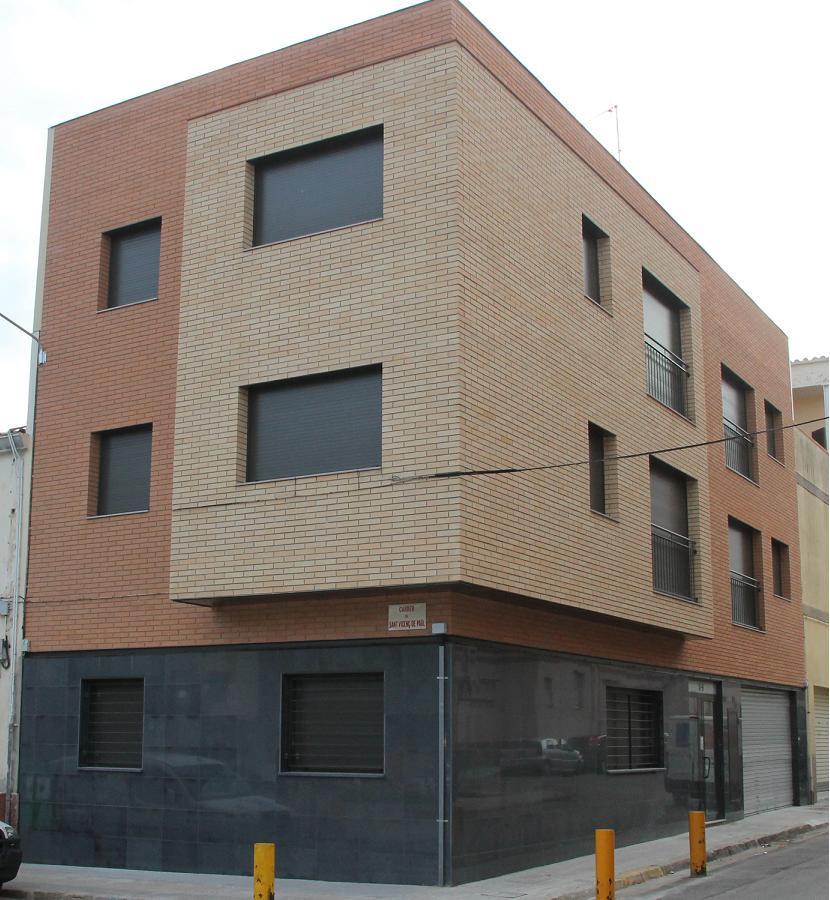 fachada1.JPG