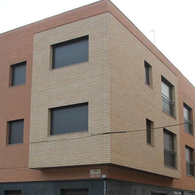 fachada1_edited.jpg