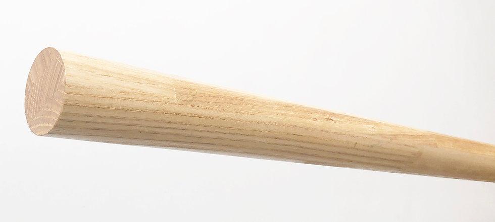バレエバー(木製42.5mm)