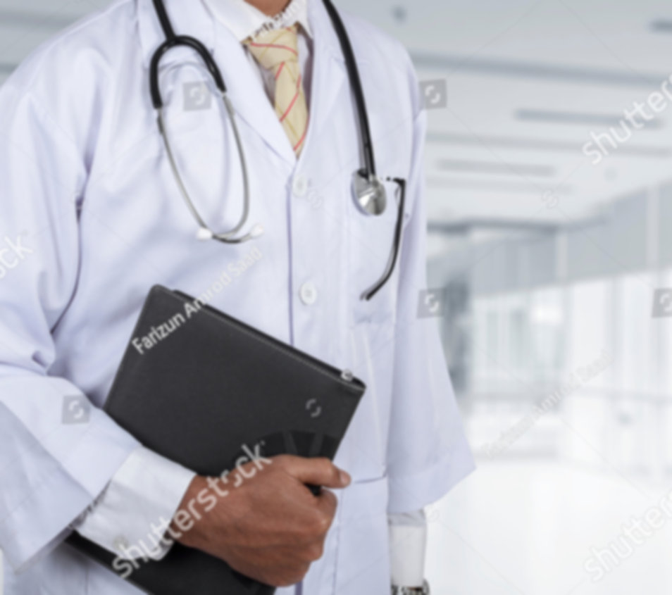 stock-photo-doctor-patient-medical-79546