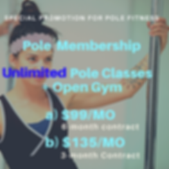 pole membership!.png