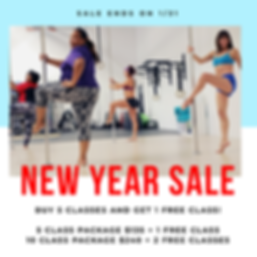 New year sale.PNG
