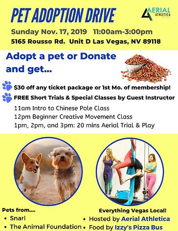pet adoption drive (1).png