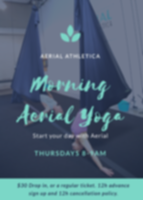 Morning Aerial Yoga.PNG