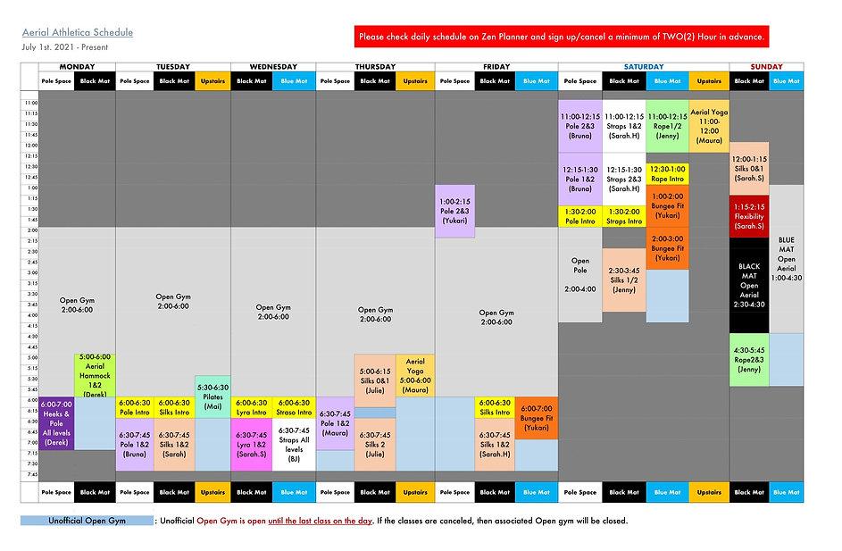 Schedule 2021 july-1_edited.jpg