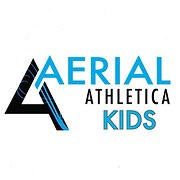 Aerial Athletica Kids Classes