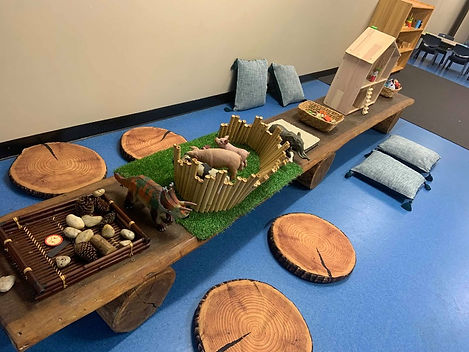 Grassroots-early-learning-centre-maudsla