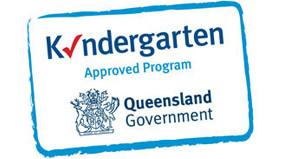 Gold Coast Childcare & Day Care Centre Update
