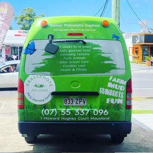van back.png